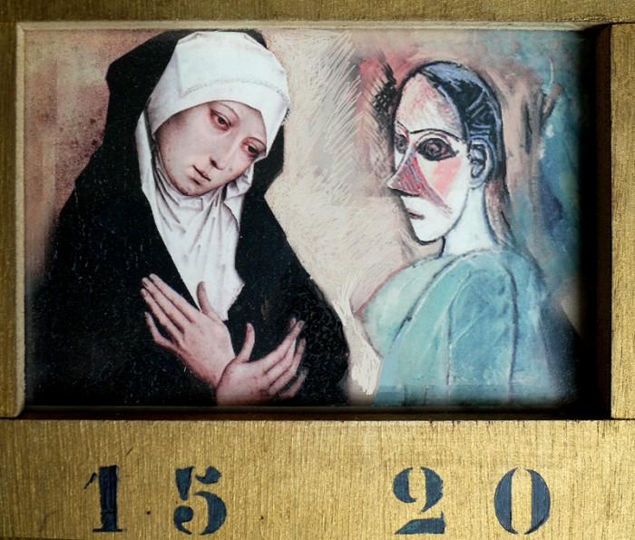 01 vrouwengeschiedenis - annelies schoth