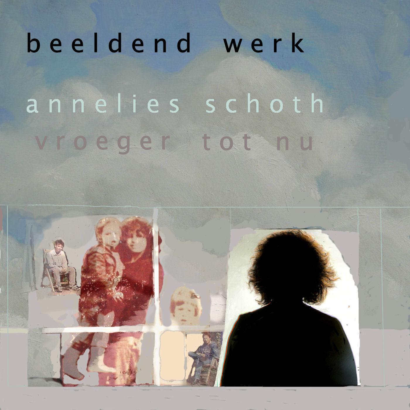 Annelies Schoth